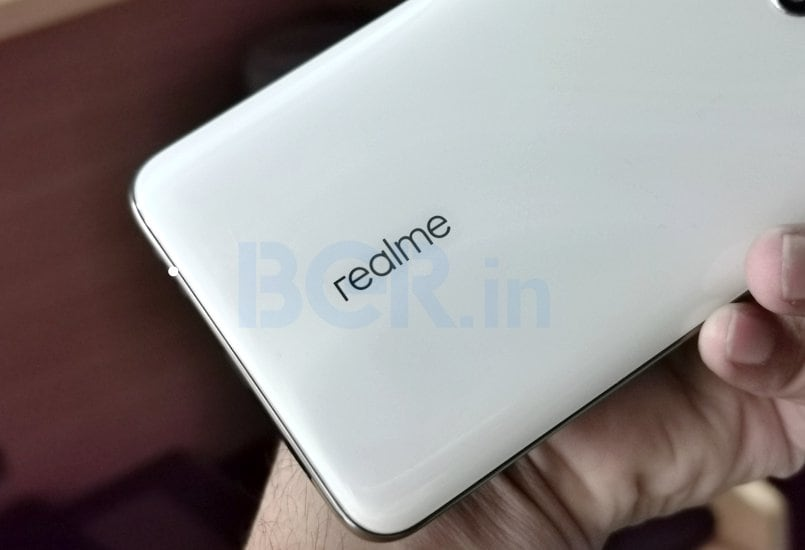 Realme X software update postponed due to critical bug, will add dark mode with next release