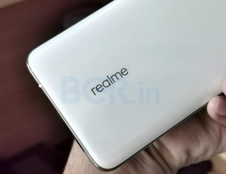 Realme XT to soon launch in India