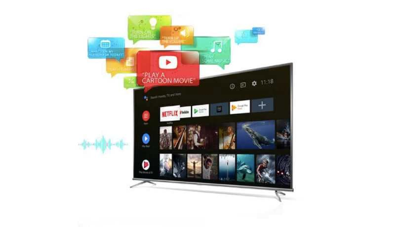 TCL teams up with ZEE5 for content; offers time-limited discount