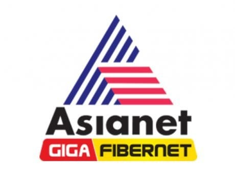 Asianet Broadband offering 200Mbps plan at Rs 499 effectively