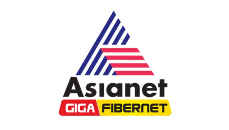 Reliance JioFiber effect: Asianet Broadband offering 200Mbps plan at Rs 500 a month, cable TV and more