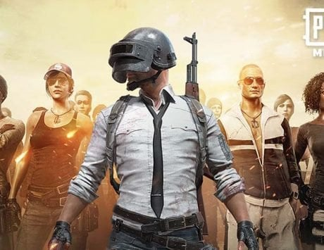 PUBG Mobile became the highest-grossing game in 2019