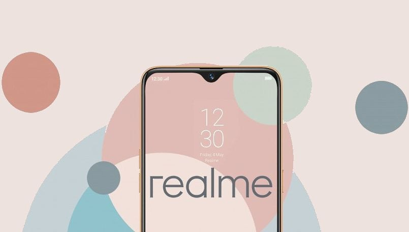 Realme's upcoming UI will be rolled out to all Realme phones, including Realme 1: Report