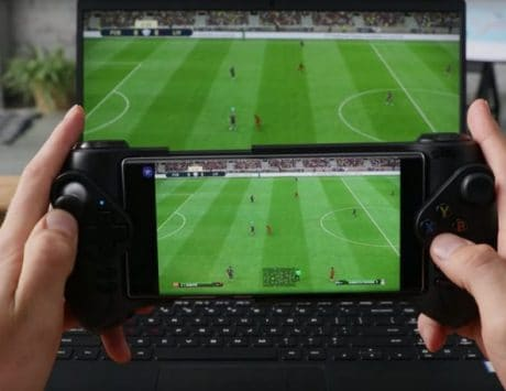 Samsung to shelve its PC-to-phone game streaming service PlayGalaxy Link