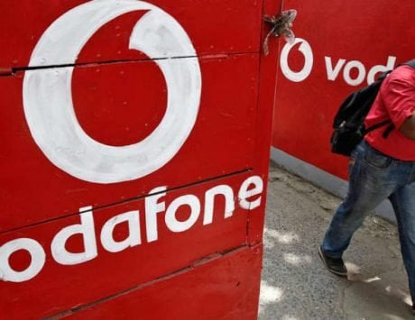 Vodafone Rs 218, Rs 248 prepaid recharge plans launched in India