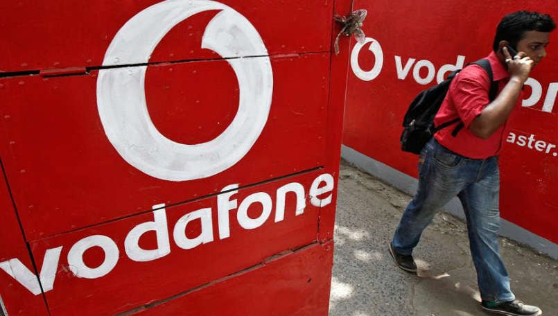 Vodafone Rs 95 all-rounder plan offers 56 days validity: Check data benefits and availability