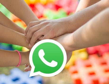 WhatsApp Beta for Android gets Animated stickers