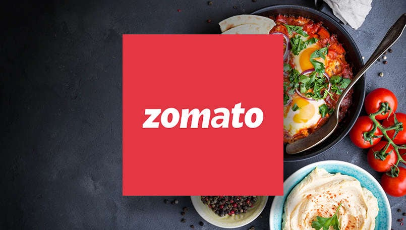 Zomato all set to launch 'binge-worthy' original shows on September 16