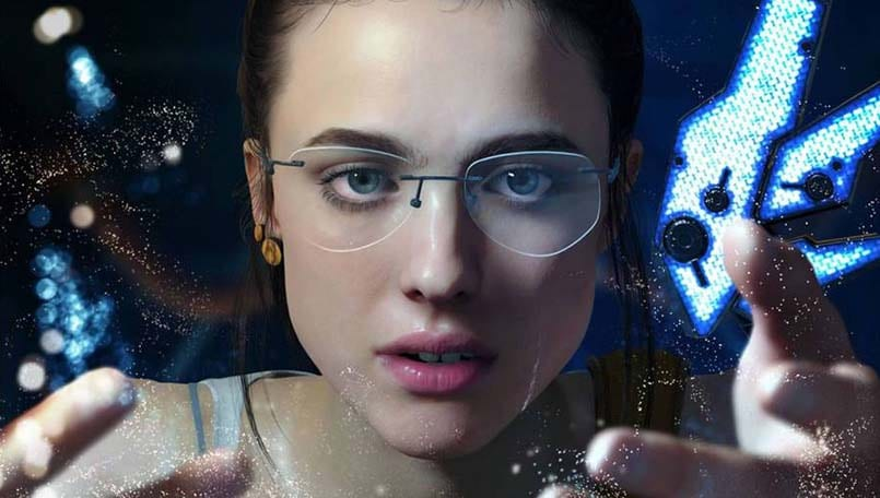 Gamescom 2019: Death Stranding, Gears 5, Destiny 2, other best trailers