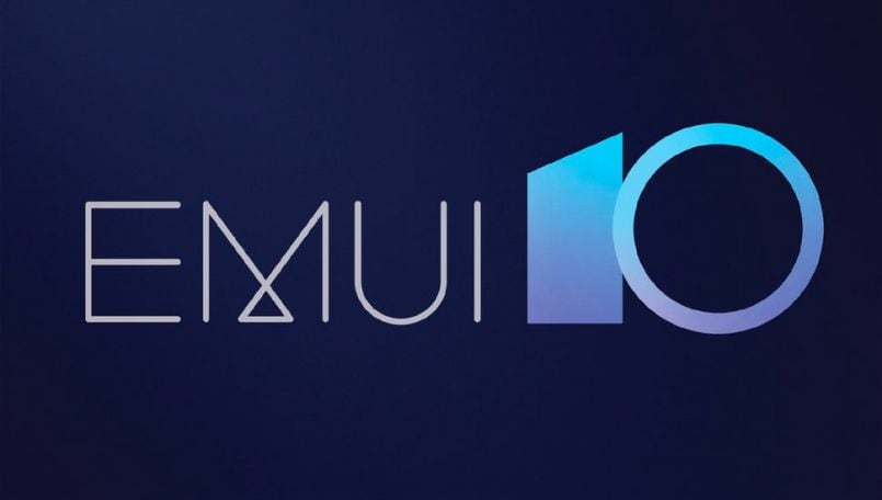 Huawei EMUI 10 update to reach 33 smartphones before the end of 2019