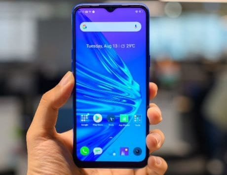 Best phones under Rs 10,000 to buy in August 2019