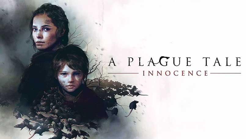 PS4 players to get a look at A Plague Tale: Innocence for free