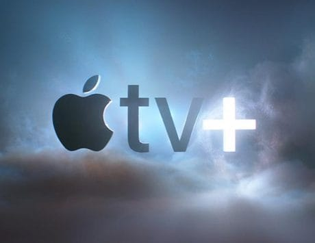 Apple suspends active filming due to Coronavirus outbreak