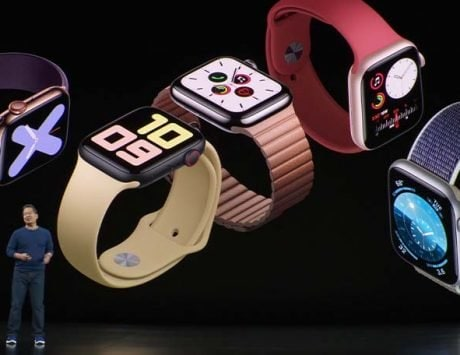 Apple Watch 6 likely to pack smaller battery than Watch 5 series