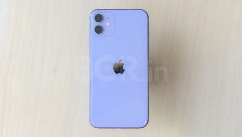 Apple Iphone 11 Iphone 11 Pro Iphone 11 Pro Max Sale In