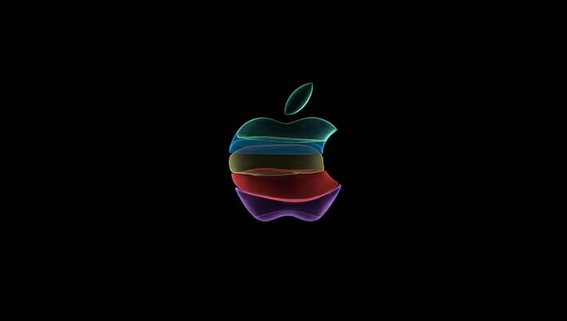 Apple Glasses likely to launch in 2023, AR headset may launch in 2022