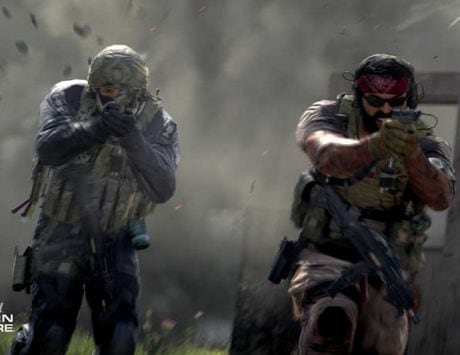 Call of Duty: Modern Warfare Beta required PC specs confirmed