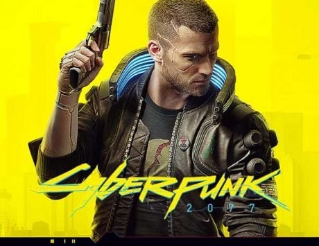 Cyberpunk 2077 delayed again; CD Projekt Red pushes the launch to November 19