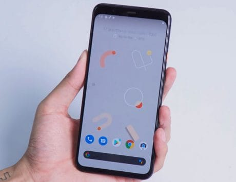 Google might launch a Pixel 4a alongside the Pixel 4, hints app code leak