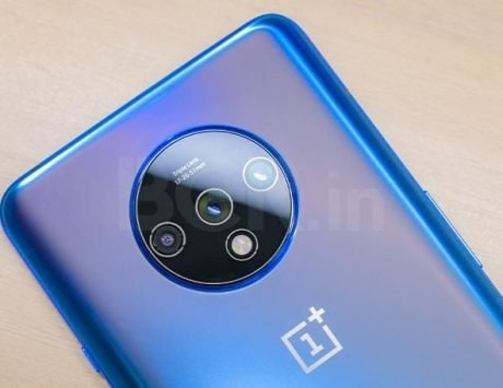 OnePlus 8 may launch with a fast charging power bank