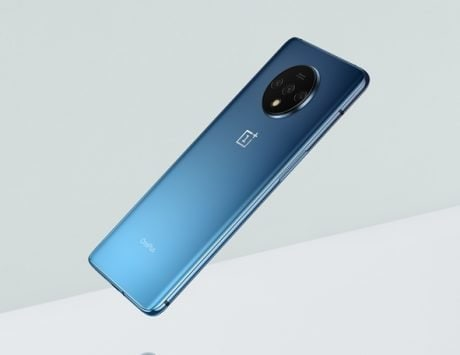 OnePlus 7T will charge 23 percent faster with Warp Charge 30T