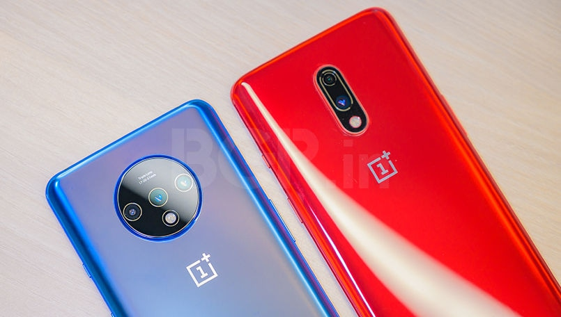 OnePlus users reporting battery drain issue caused by WhatsApp: Report
