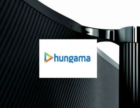 OnePlus TV will come pre-installed with Hungama Play