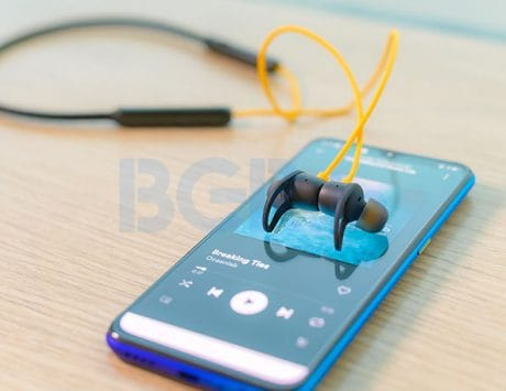 Work from home: Best wireless headphones under Rs 5,000