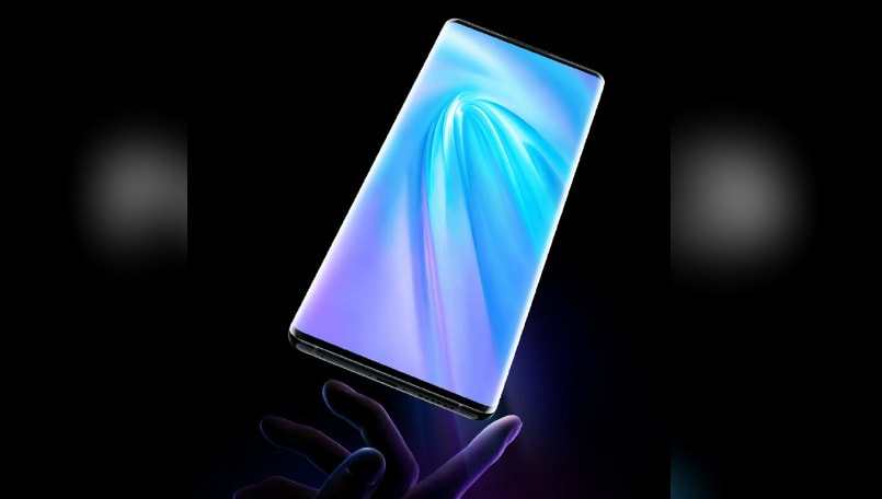 Vivo NEX 3 5G gets Android 10 update: All you need to know