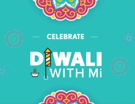 Redmi K20 discount: Xiaomi Diwali with Mi sale to offer the device for Rs 1