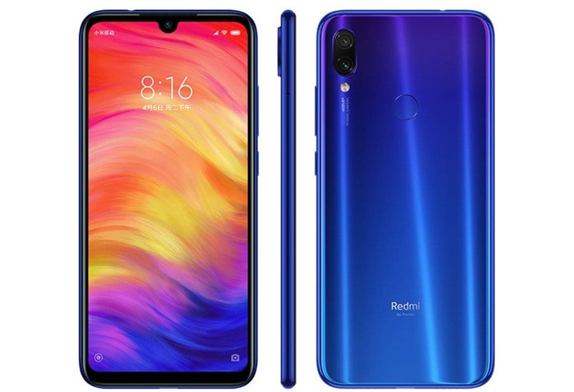 10 most searched smartphones on Google in 2019: Redmi Note 8 Pro, Vivo S1, Realme 5 and more
