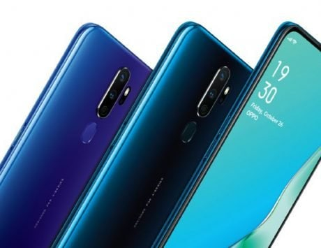 Oppo A9 2020, Oppo A5 2020 launched in India: Check details