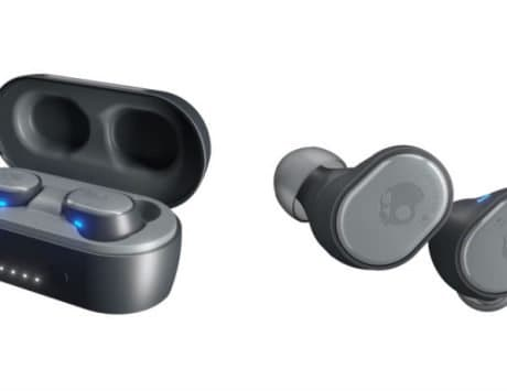 Skullcandy SESH Truly Wireless Earbuds launched in India