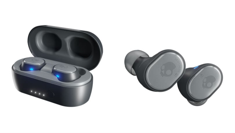 Skullcandy SESH Truly Wireless Earbuds launched in India for Rs 5,999: All you need to know
