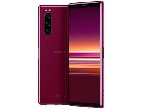 Sony Xperia Compact teased ahead of IFA 2019 launch