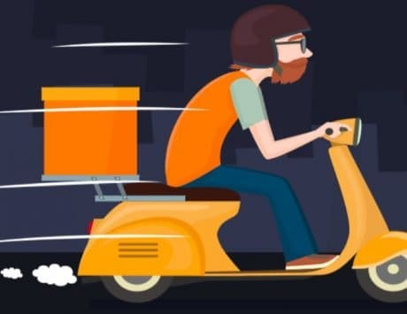 Swiggy now in 500 Indian cities, targets 100 more this year