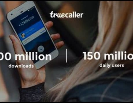 Truecaller crosses 500 million downloads, 150 million daily active users