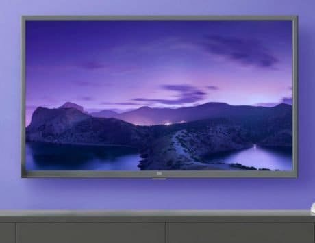Best smart LED TVs under Rs 20,000 to buy in India