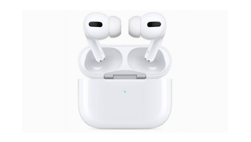 Apple AirPods 3rd Gen, new AirPods Pro coming early 2021