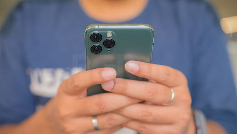 Fake phone on Flipkart: Bengaluru man orders Apple iPhone 11 Pro; gets fake iPhone