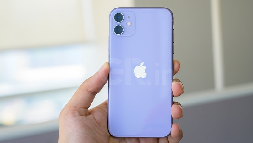 Apple iPhone 11, iPhone XR and iPhone 7 get price hike in India: Here's how much they cost now