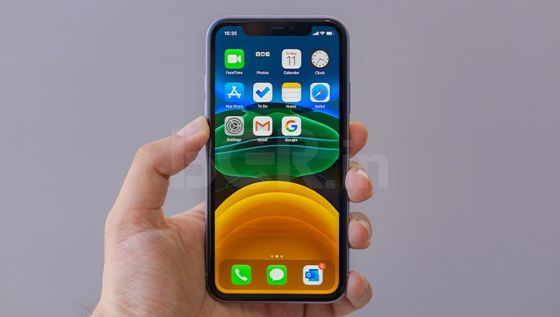 iPhone 11 Review: The one to get