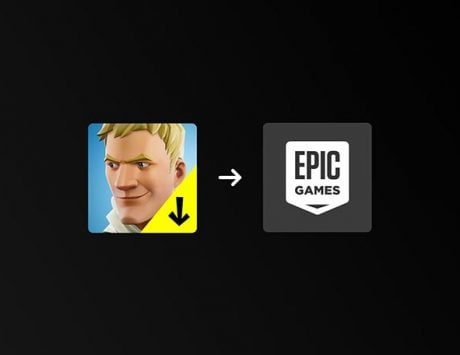 Epic Games Store for Android is now live with new game Battle Breakers
