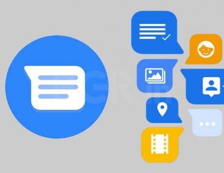 Google Messages RCS now works in India; details