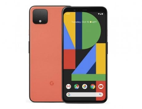 Google Pixel 4 fails to match Samsung Galaxy S10 in DxOMark test