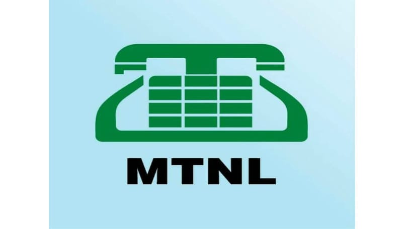 MTNL 1 Gbps broadband plan launched: Check price and other details