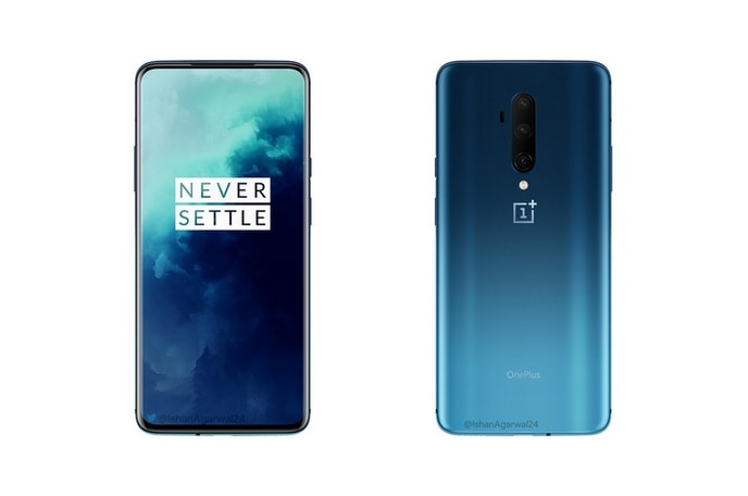 OnePlus 7T Pro launch event today: Watch live stream, expected price, specifications and more