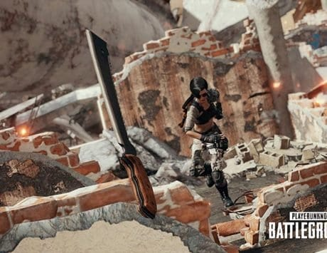 PUBG Update 5.1 with Season 5 reaches Test Server, brings Miramar changes, weapon throwing