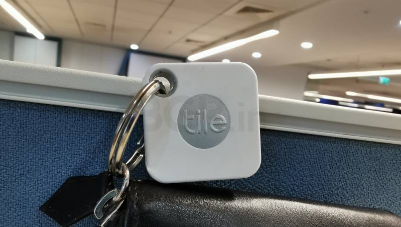 tile, tile mate, tile mate review, tile mate features, tile mate specifications, tile mate price in india