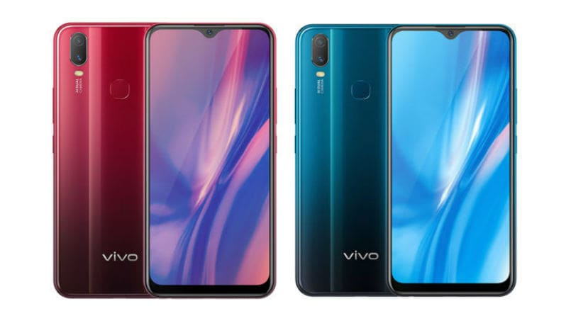 Vivo Y11, LG G8X ThinQ launched in India, Galaxy S10 Lite specs leaked, and more: Daily News Wrap